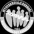 Biyoteknoloji Derneği