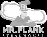 Mr. Flank Steakhouse