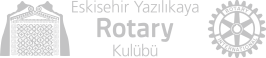 Yazılıkaya Rotary